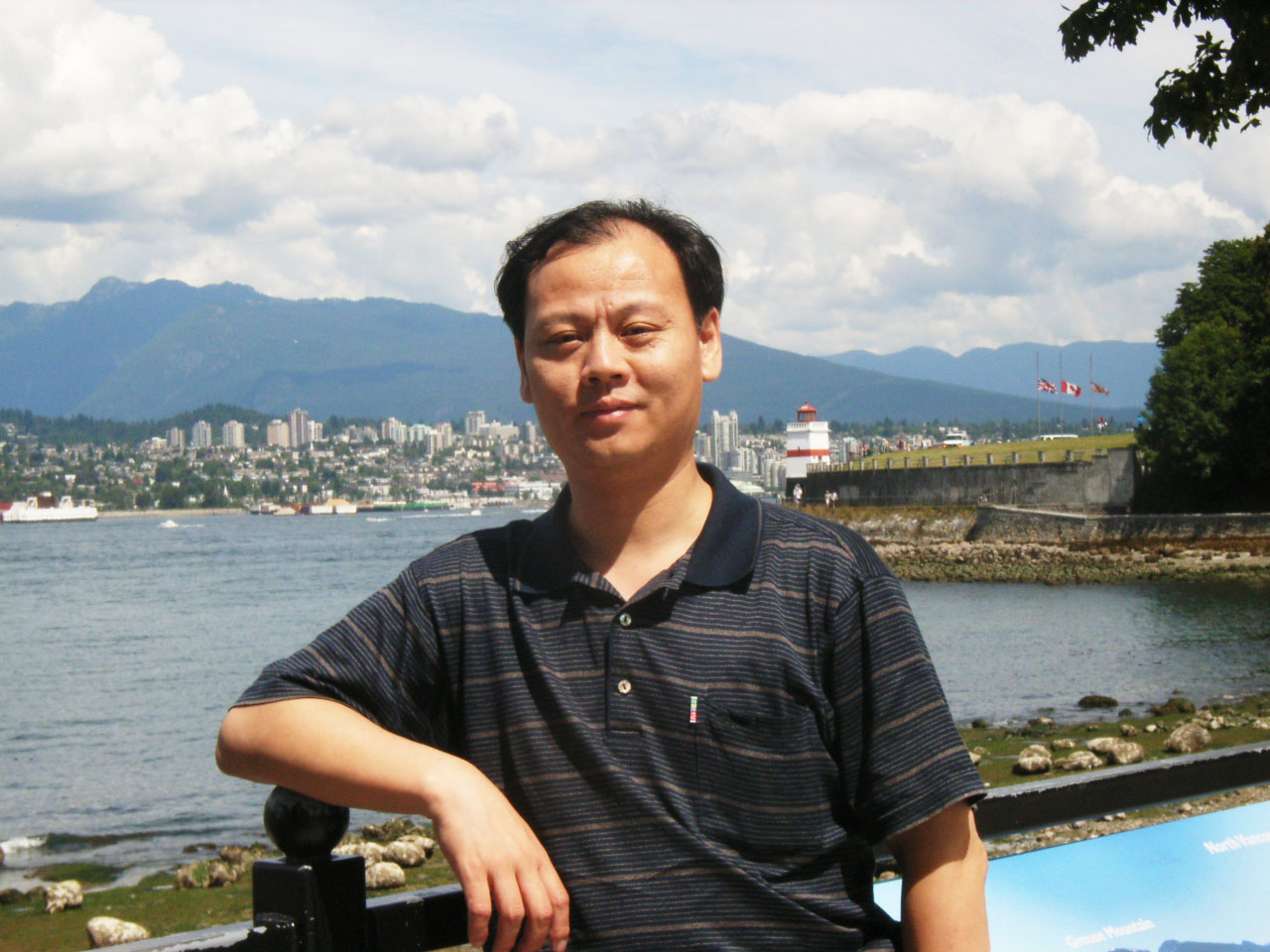 中国国际城市化发展战略研究委员会战略咨询委员,国家水利部新闻宣传中心主任