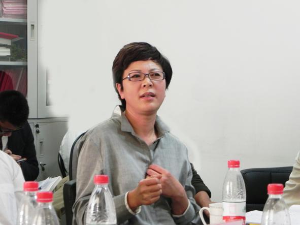金锡顺:世博控股集团董事长
