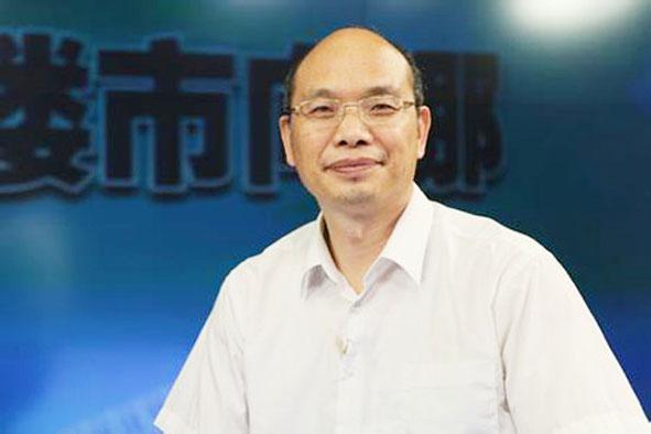 周毕文 北京理工大学管理与经济学院工商管理系副主任