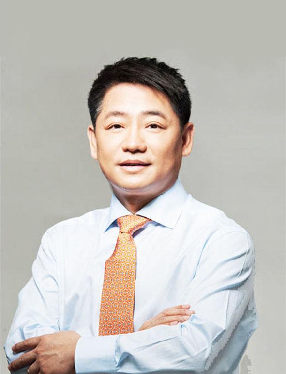 陈小兵 凯撒中国创始人、凯撒旅游总裁.jpg