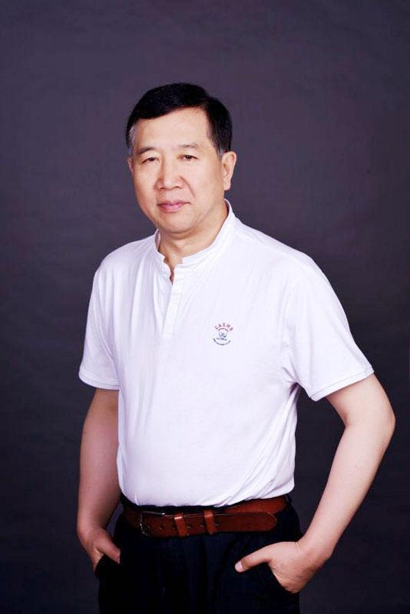 李金恒:BOB体育网站委员会委员、北京大学城市与区域规划研究所所长