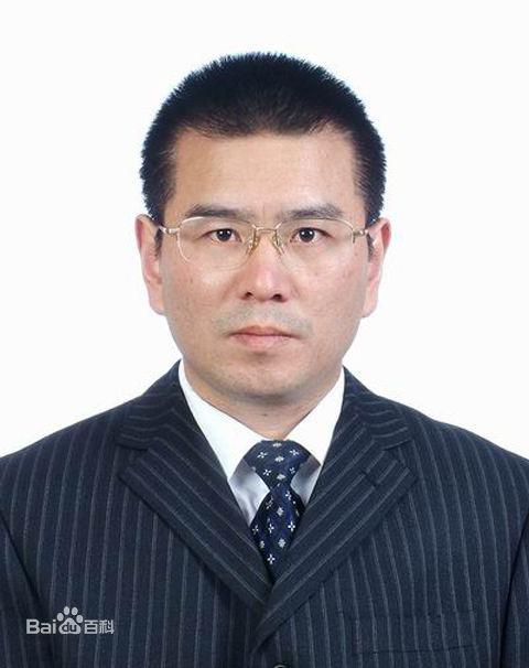 北京师范大学哲学与社会学学院教授