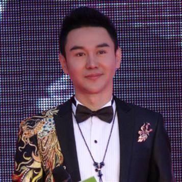 肖贵宁 中央电视台节目主持人图片