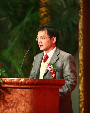 http://www.ciudsrc.com/d/file/tupianku/chenshihuaguojifenghui/2008-09-10/17b00d7a67fce182b72ba8b6ff8c372f.jp