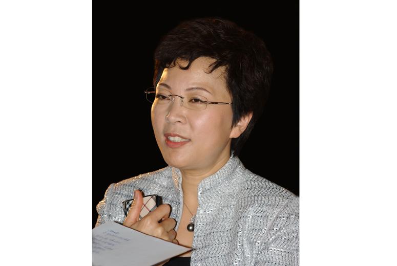 金锡顺 世博伟业投资控股有限公司董事长