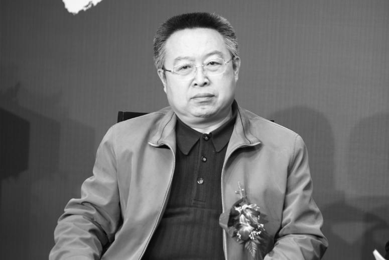 张庆风 中国国际城市化发展战略研究委员会副主任