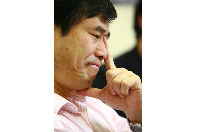 王国华 北京工业大学创意产业研究所所长