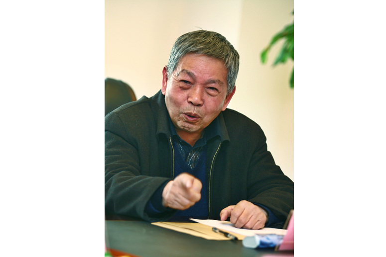 董黎明 北京大学环境学院城市与区域规划系教授
